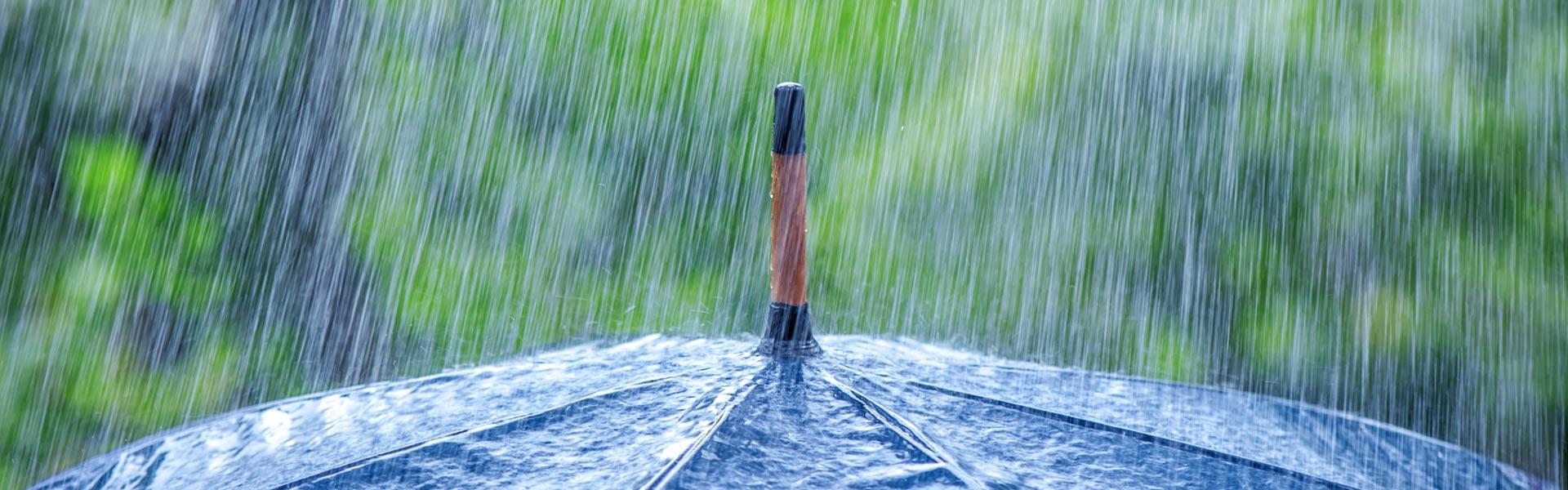 poletti-ombrelli-home-2
