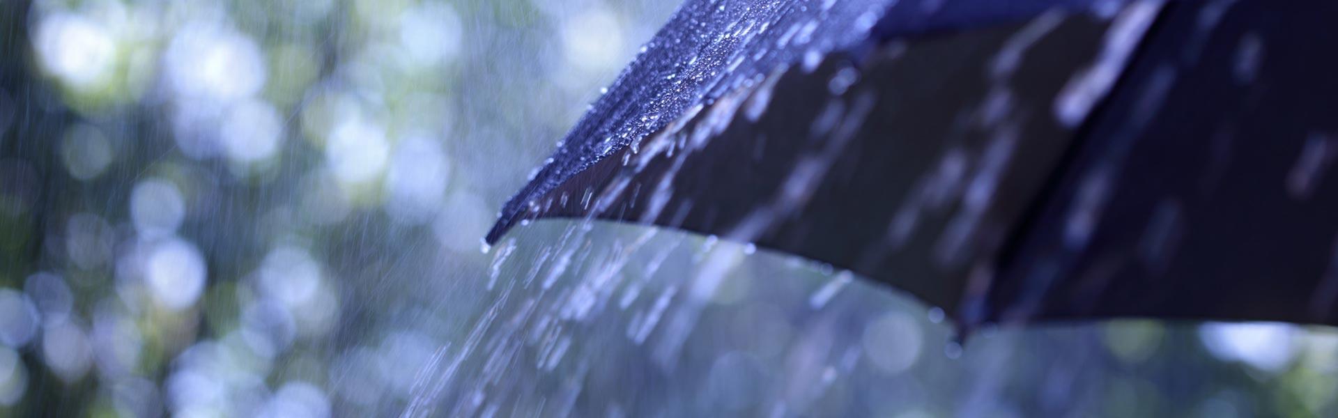 poletti-ombrelli-home-3